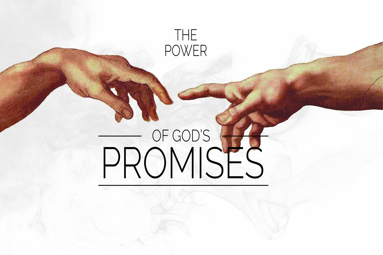 The Power of God's Promises